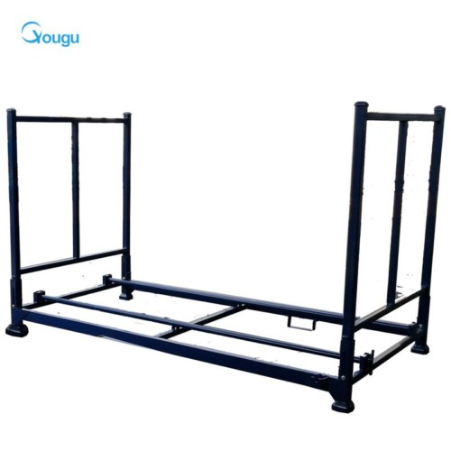 Heavy duty pallet racks warehouse pallet racks rotate tyre racks